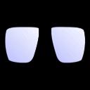 NerdTool icon