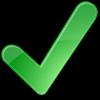TaskUnifier icon
