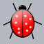 CocTunnel icon