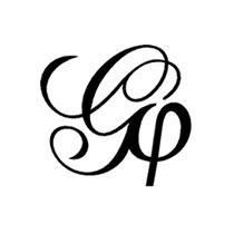 logo_gephi.png