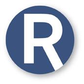 RegTrack icon