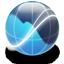 XRG icon