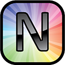 NovaMind 5 icon