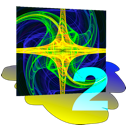 Fractal Architect 2 icon