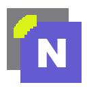 Lucubrator icon