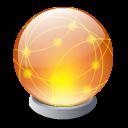Lumina icon