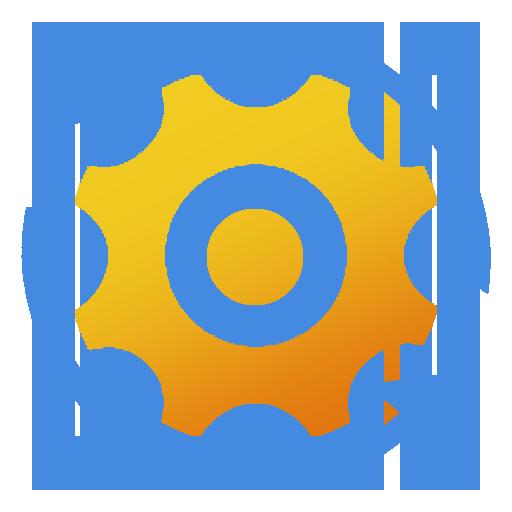 m4vgear-logo.png