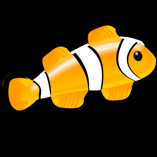 Marine Aquarium icon