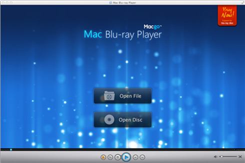 mac-blu-ray-player.jpg