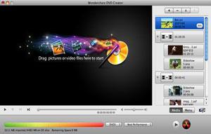 mac-dvd-creator-main.jpg