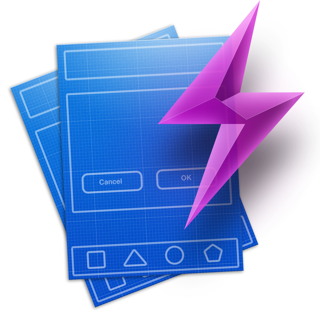 Mac-icon-1024.png