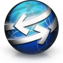 Macfusion icon