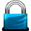 MacGPG2 icon