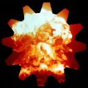Machines at War icon