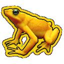 ImageShackUploader icon