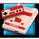 Macifom icon