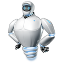 MacKeeper icon