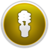 MacLamp icon