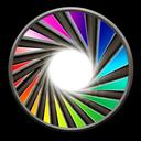 MacPaint X icon