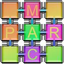 MacPAR deLuxe icon