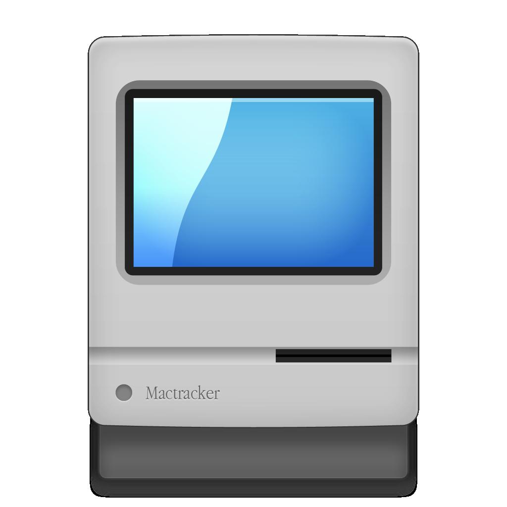 mactracker.png