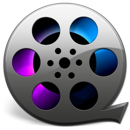 MacX Video Converter Pro 3.5.0 icon