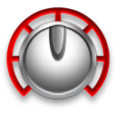 M-Audio Firewire Control Panel icon