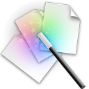 Magic Launch icon