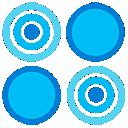 MagicPrefs icon