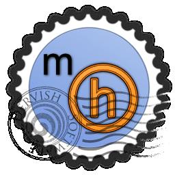 MailHub icon