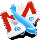 Mailplane icon