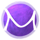 Majestic Media Server icon