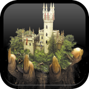 Majesty 2: The Fantasy Kingdom Sim icon