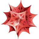 Mathematica Home Edition icon