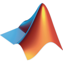 MATLAB R2011a icon