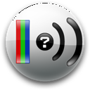 MediaInfo icon