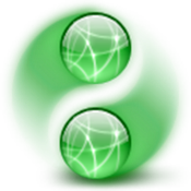 MediaLink icon