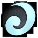 MegaSeg icon
