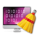 Memory Sweeper Pro icon