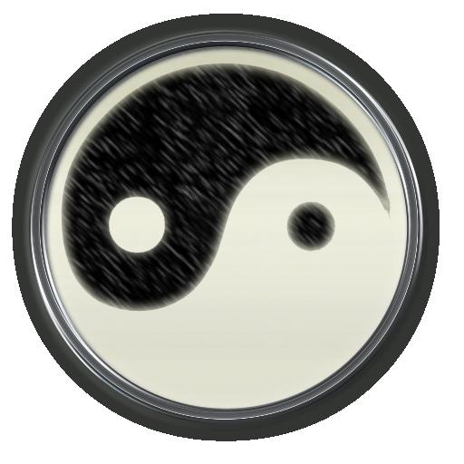 AccessMenuBarApps icon