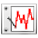 MenuMeters icon
