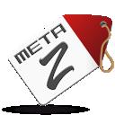 MetaZ icon
