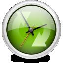 Microsoft AutoUpdate icon