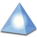 Incubator icon