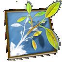 MindNode Lite icon