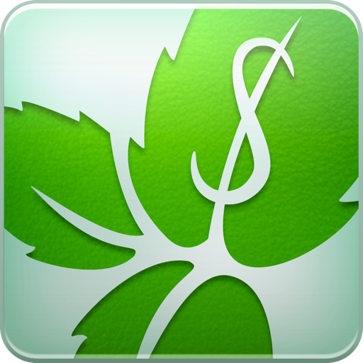 Mint QuickView icon