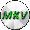 MKV Converter icon