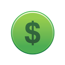 Money Manager EX icon