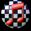MPFreaker icon