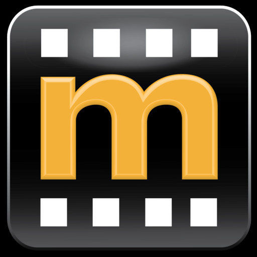 MovieTickets.com - Showtimes and Tickets icon
